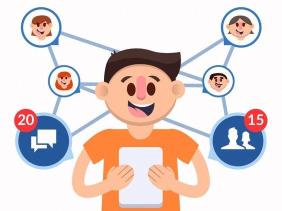 411b99c77f8f6012f481b264e43d73d4 - Bí quyết kinh doanh online chi tiết cho người mới bắt đầu không nên bỏ qua