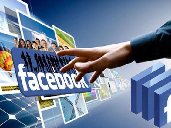 44502e2443b46aea51a4a434fa72d976 - Bí quyết kinh doanh online chi tiết cho người mới bắt đầu không nên bỏ qua