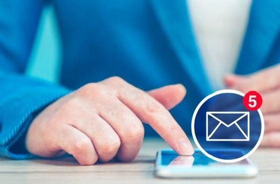 5eda9896e2430559b720af6592ff4c7b - Bí quyết kinh doanh online chi tiết cho người mới bắt đầu không nên bỏ qua
