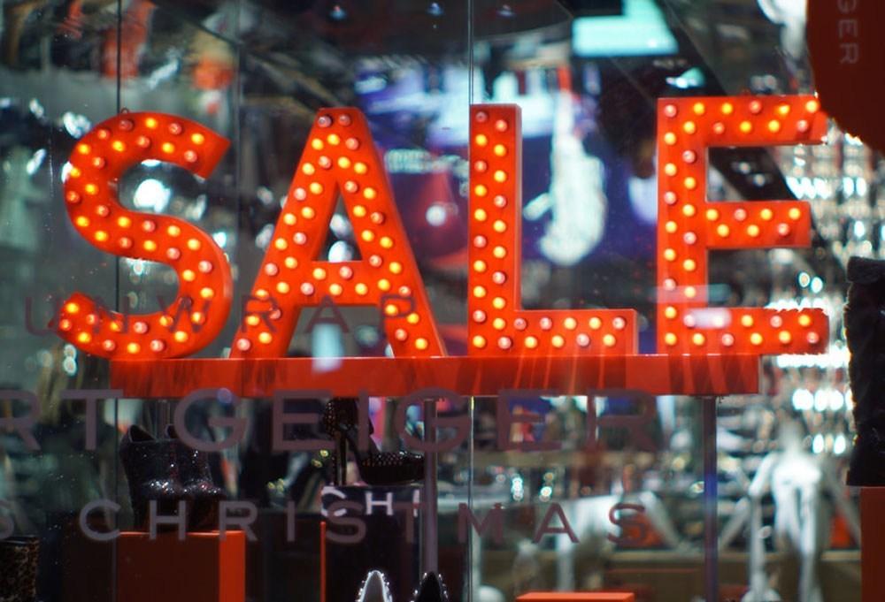 Làm thế nào để bắt đầu mở một cửa hàng kinh doanh mặt hàng thủ công
