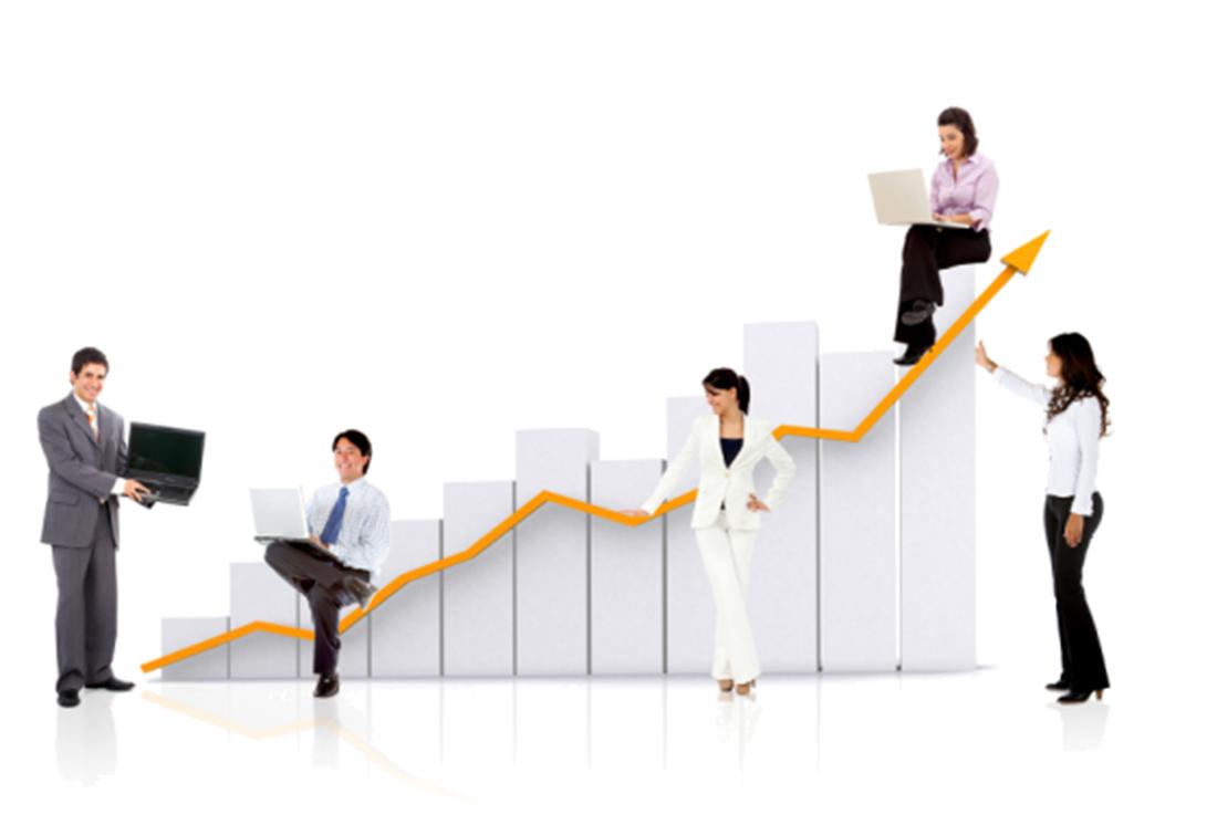 1 7 - Danh sách các khóa học Kinh doanh và Marketing Online hiện tại của ATP Software