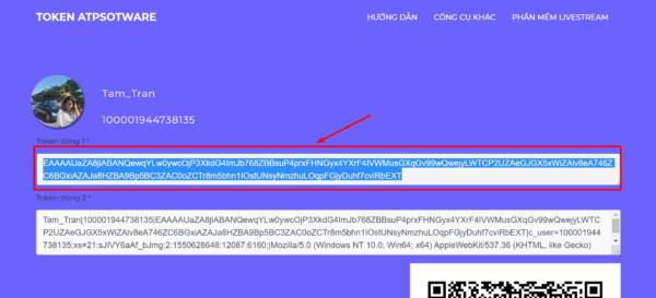 1 73 - Hướng dẫn đăng bài tự động cho Fanpage hiệu quả bằng công cụ Auto viral content
