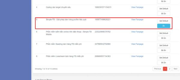1 78 - Hướng dẫn đăng bài tự động cho Fanpage hiệu quả bằng công cụ Auto viral content