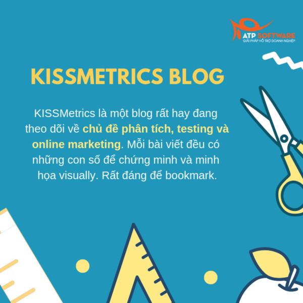 1 8 16 - 50+ websites và blogs hay nhất về Digital Marketing bạn không nên bỏ qua