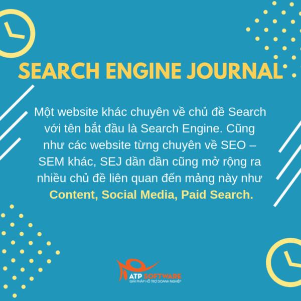 1 8 26 - 50+ websites và blogs hay nhất về Digital Marketing bạn không nên bỏ qua