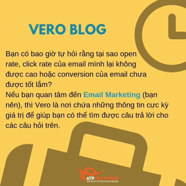 1 8 31 - 50+ websites và blogs hay nhất về Digital Marketing bạn không nên bỏ qua