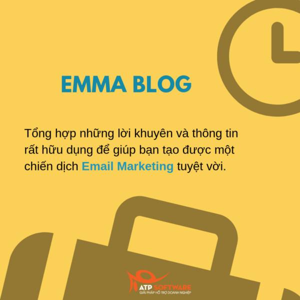 1 8 33 - 50+ websites và blogs hay nhất về Digital Marketing bạn không nên bỏ qua