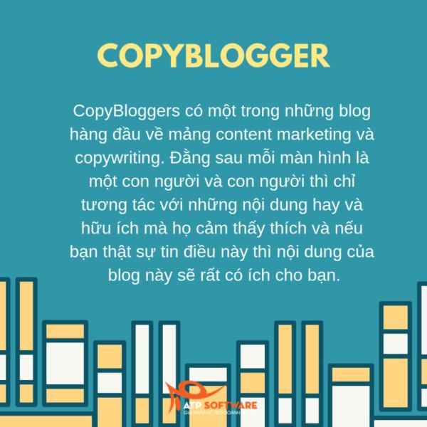 1 8 34 - 50+ websites và blogs hay nhất về Digital Marketing bạn không nên bỏ qua