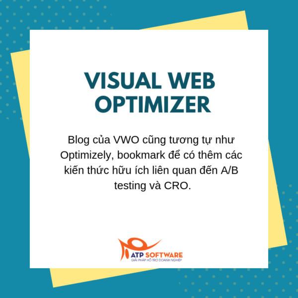 1 8 50 - 50+ websites và blogs hay nhất về Digital Marketing bạn không nên bỏ qua