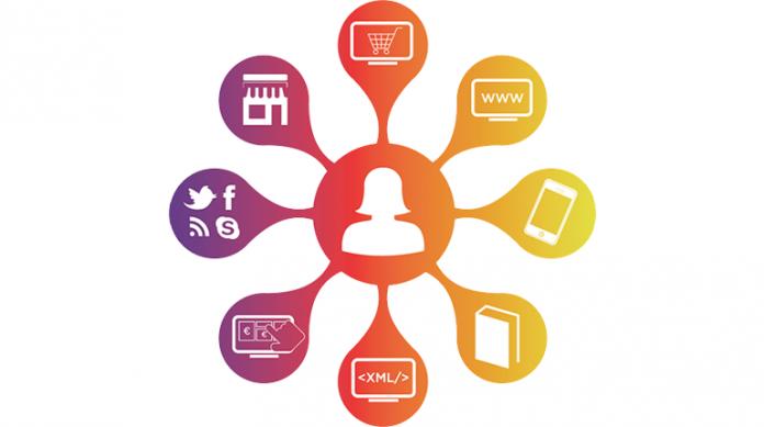 1 8 - Danh sách các khóa học Kinh doanh và Marketing Online hiện tại của ATP Software