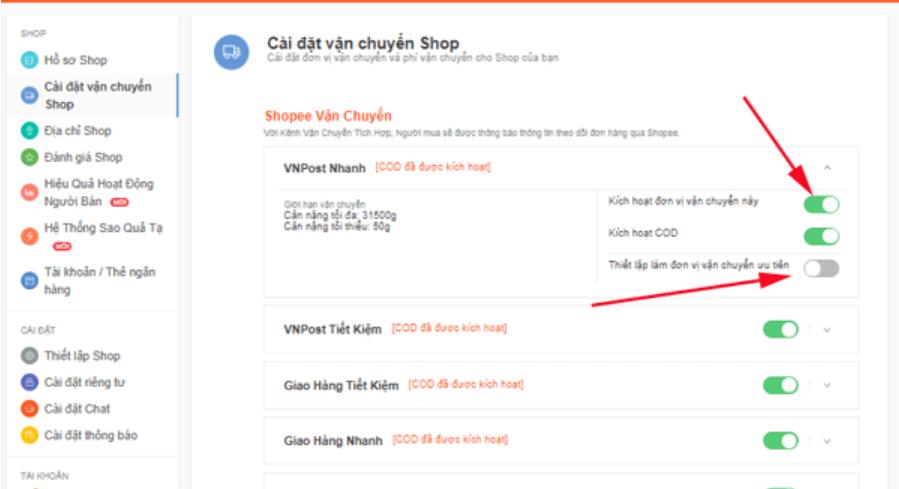 1.jpg 14 - Hướng dẫn bán hàng trên Shopee chi tiết từ A-Z