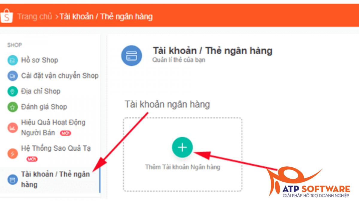 1.jpg 15 - Hướng dẫn bán hàng trên Shopee chi tiết từ A-Z