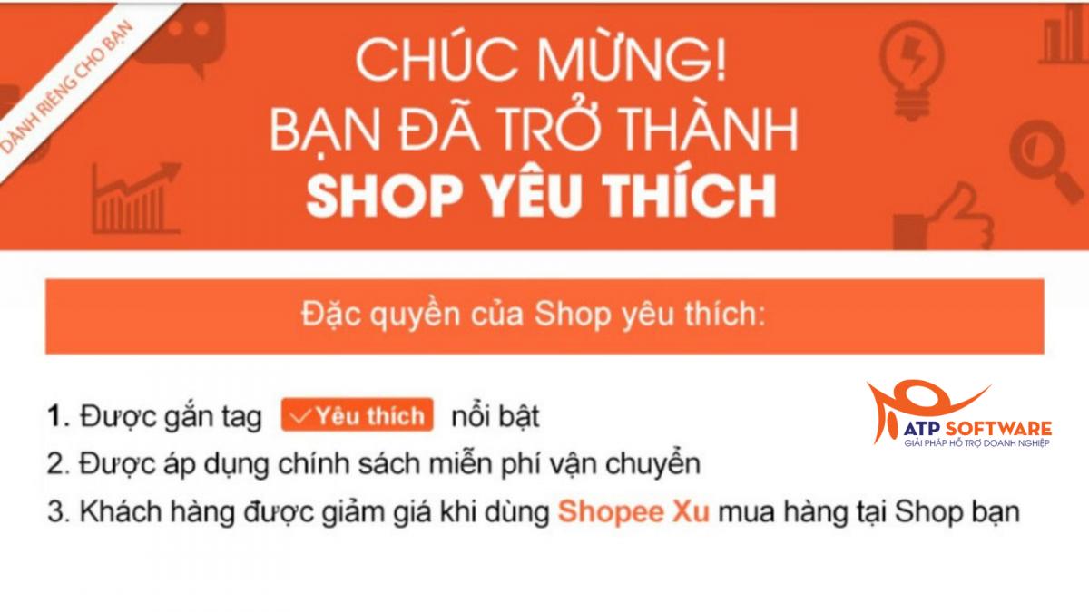 1.jpg 23 - Hướng dẫn bán hàng trên Shopee chi tiết từ A-Z