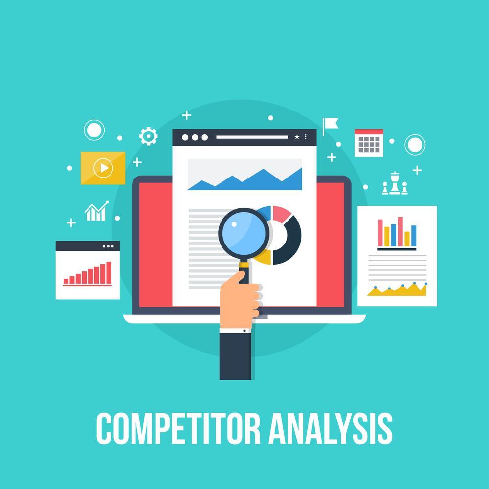 48367955 123122878714105 9050659487643336704 n 4 - Danh sách các khóa học Kinh doanh và Marketing Online hiện tại của ATP Software
