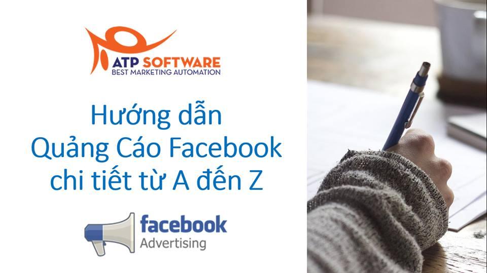 48367955 123122878714105 9050659487643336704 n - Danh sách các khóa học Kinh doanh và Marketing Online hiện tại của ATP Software