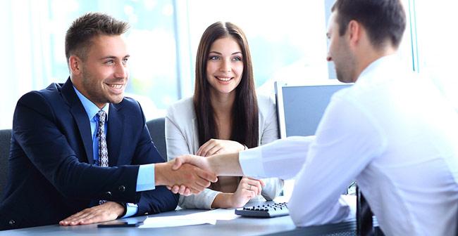 CSKH - Nên kinh doanh gì để bán chạy và bội thu ?
