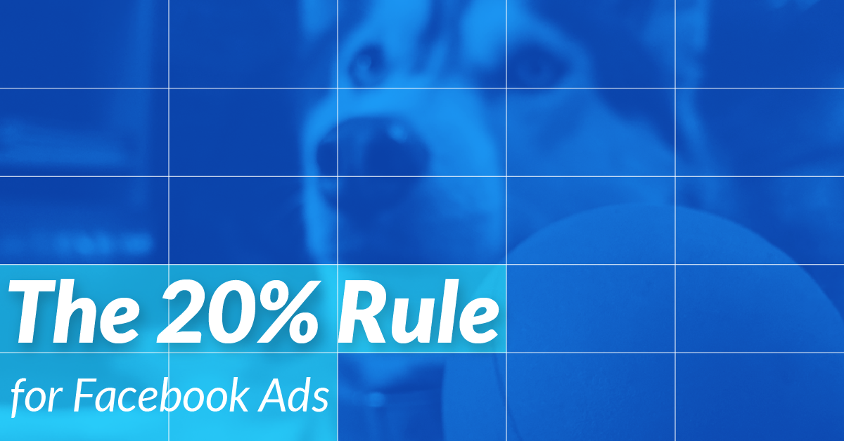 dinh qua nhieu chu viet trong bai qc - Tại sao bài quảng cáo Facebook không được duyệt? Nguyên nhân và các khắc phục