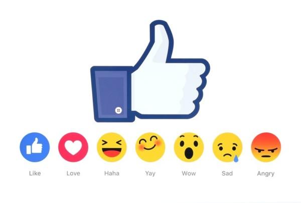 facebook engagement tuong tac voi khach hang - Công thức để bán hàng thành công trên Mạng xã hội Facebook