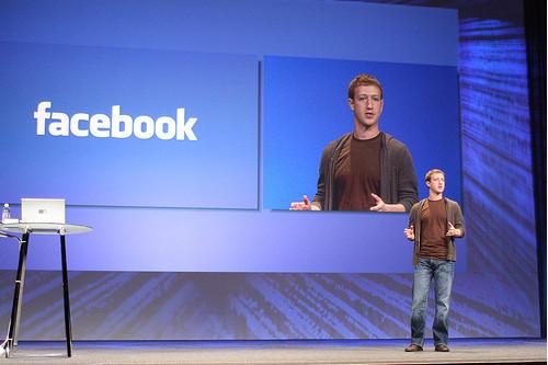 facebook la gi - Giữa Google và Facebook, Doanh nghiệp của bạn nên lựa chọn kênh quảng cáo nào?