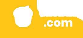 finduid logo white - Tổng hợp 50 mẫu Seeding Facebook Ads các ngành nghề phổ biến