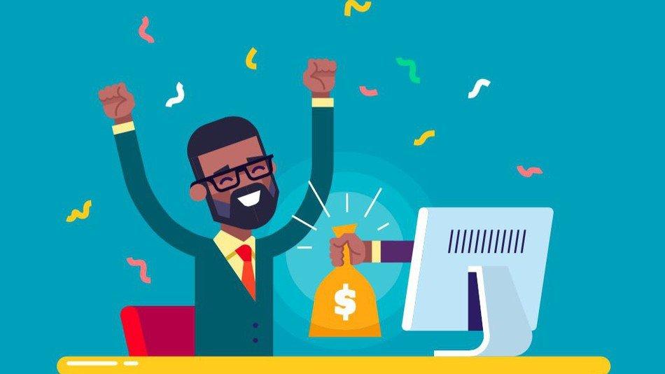 freelancer - Hướng dẫn kiếm tiền online dễ dàng nhất 2018