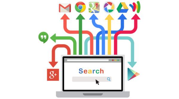 google tim kiem - Giữa Google và Facebook, Doanh nghiệp của bạn nên lựa chọn kênh quảng cáo nào?