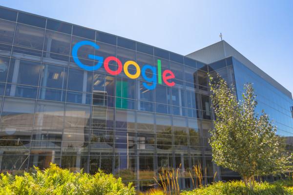 goole la gi - Giữa Google và Facebook, Doanh nghiệp của bạn nên lựa chọn kênh quảng cáo nào?