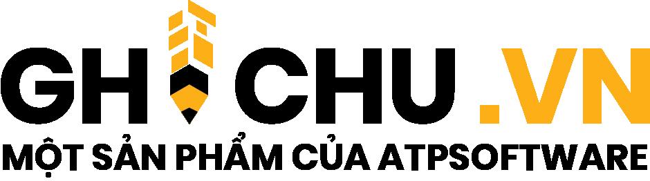 logo ghichu - Tổng hợp 50 mẫu Seeding Facebook Ads các ngành nghề phổ biến