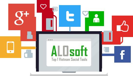 social tool - Top các phần mềm marketing đa kênh tốt nhất 2019