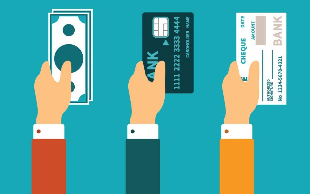 thanh toan facebook - Tại sao Facebook không chấp nhận thẻ thanh toán? Lý do và cách khắc phục?