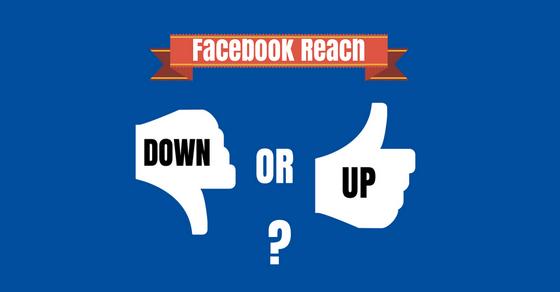 tuong tac facebook - Tại sao chạy bài quảng cáo mà không có ai tương tác?