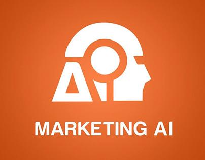 Kết quả hình ảnh cho MarketingAI