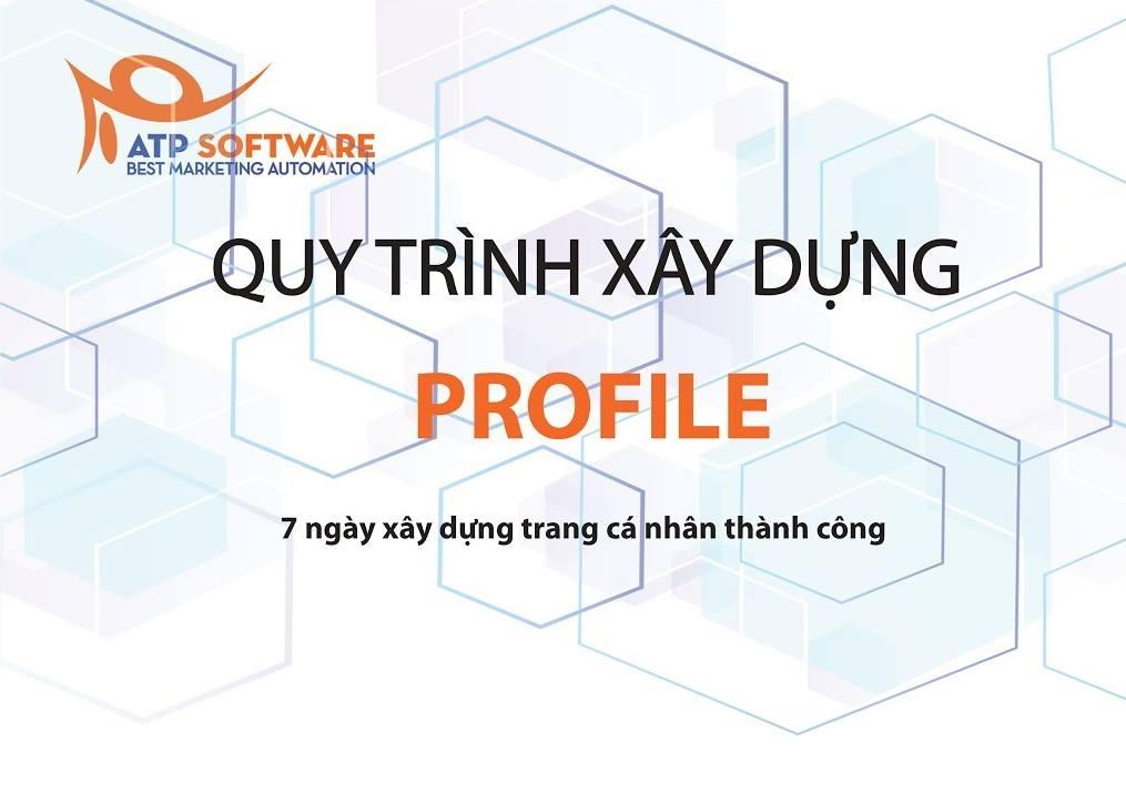 48367955 123122878714105 9050659487643336704 n 1 - Danh sách các khóa học Kinh doanh và Marketing Online hiện tại của ATP Software