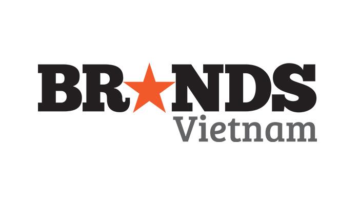 Kết quả hình ảnh cho Brands Vietnam