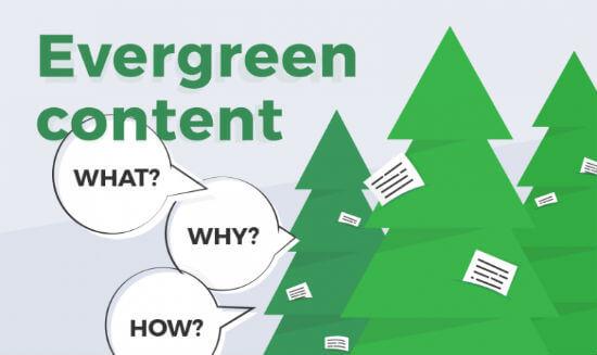 evergreen_content_chia_khoa_de_tao_nen_mot_trang_web_thanh_cong-jpg.6433