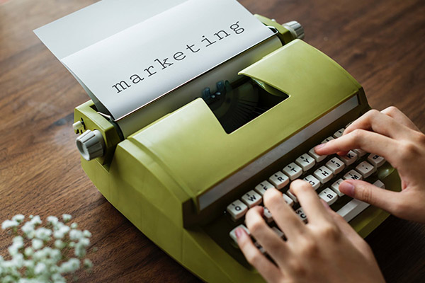 lập kế hoạch marketing cho siêu thị mini