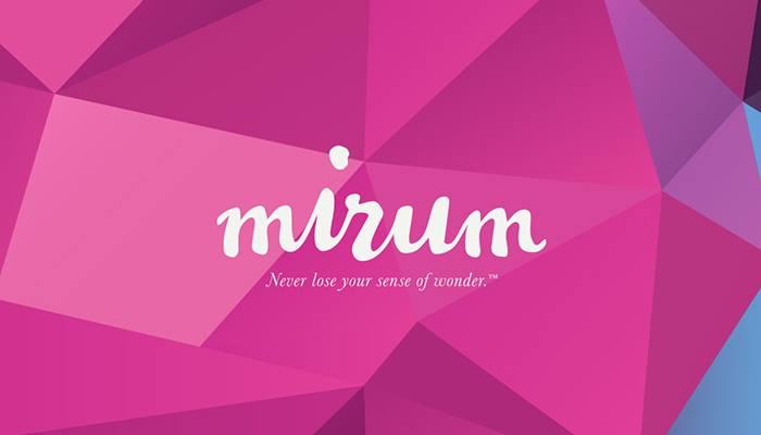 Image result for Mirum Agency vn