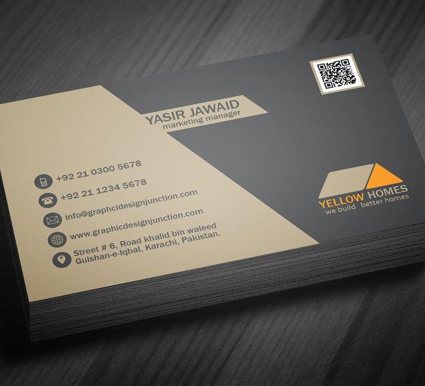 Real Estate Business Cards Templates Free - Hướng dẫn bán hàng trên Tiki – Phần 2: Kinh nghiệm bán hàng hiệu quả trên Tiki