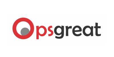 Image result for OPSgreat vn