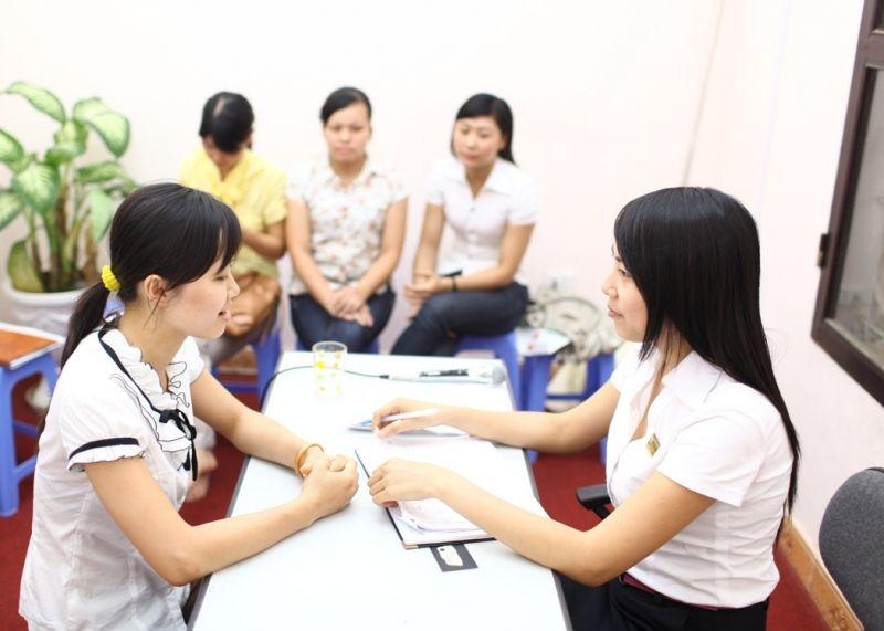Tham Gia Phong Van Cang Nhieu Cang Tot 44469