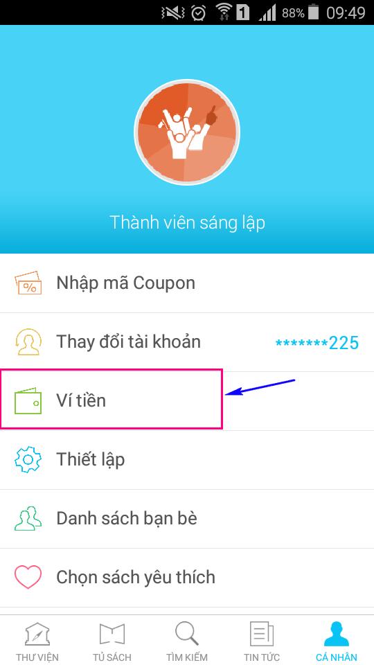 vi_tien.png