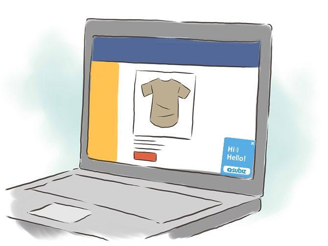 Website đóng vai trò quan trọng trong việc kinh doanh online của bạn hiệu quả hay không.