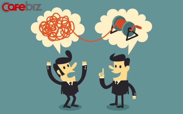 Những câu chuyện kinh doanh kinh điển đáng giá bạc tỷ mà bạn không nên bỏ qua - Ảnh 4.