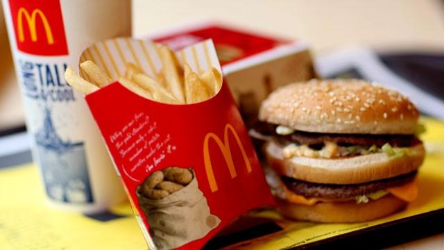 5 ý tưởng kinh doanh nhà hàng dễ thành công dành cho tín đồ ẩm thực