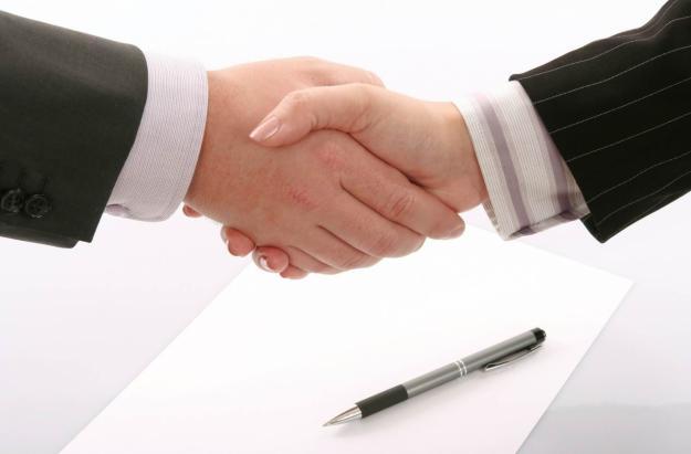 Có mặt bằng cần hợp tác kinh doanh lĩnh vực gì hiệu quả?