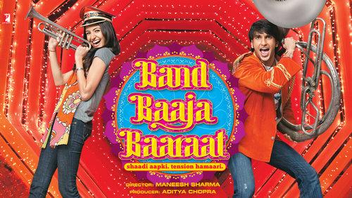 band-baaja-baaraat_tablet.jpg