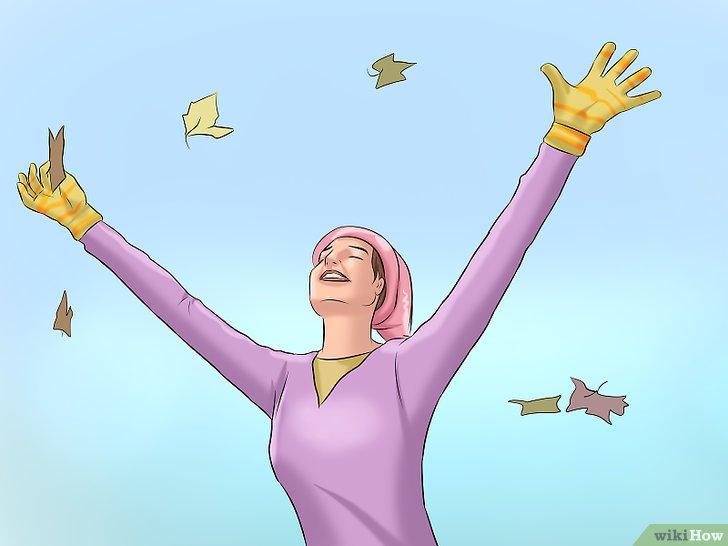 Lên kế hoạch cho cuộc đời: Làm theo từng bước, bạn sẽ thành công - Ảnh 1