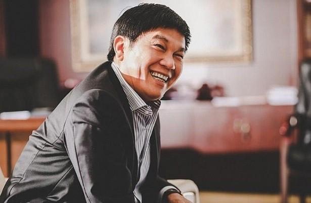 10 doanh nhân Việt nức tiếng từng được thế giới vinh danh - Ảnh 4.