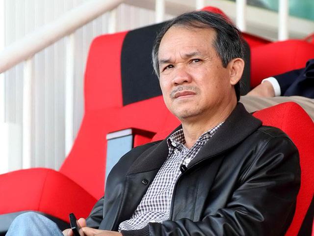 10 doanh nhân Việt nức tiếng từng được thế giới vinh danh - Ảnh 8.