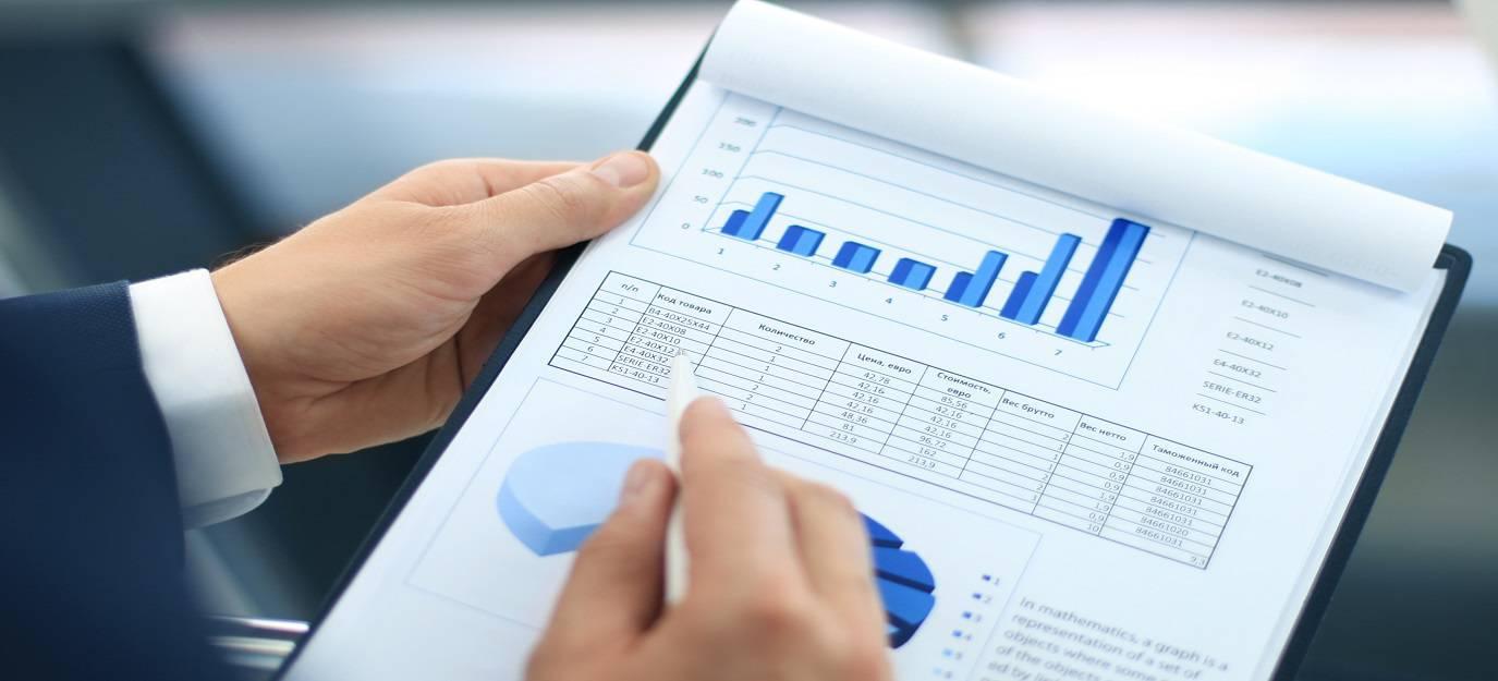 khảo sát thị trường làm kế hoạch bán hàng